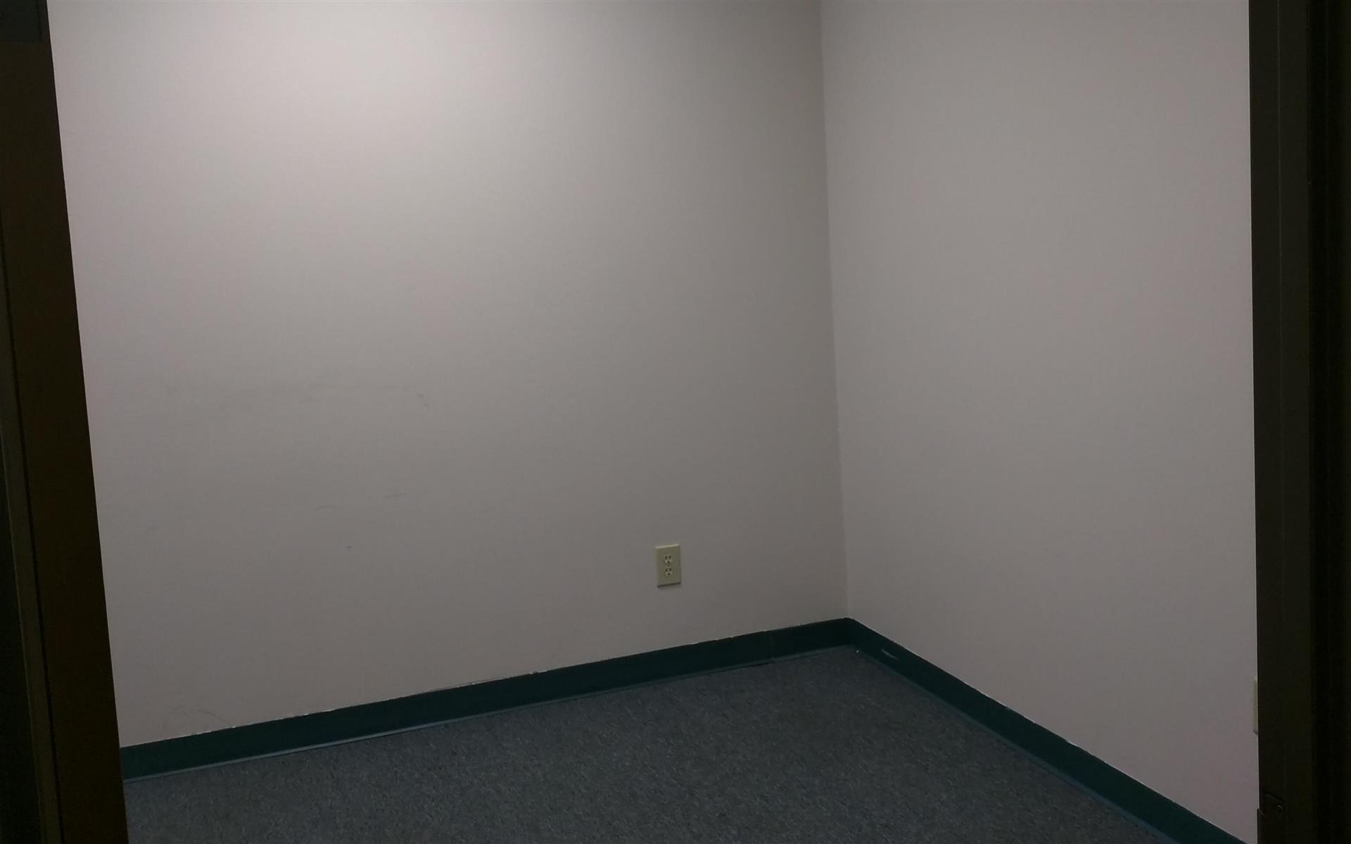 McKinney Office Suites - Room 103