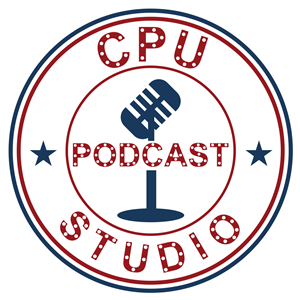 Logo of CPU Offices