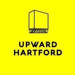 Host at Upward Hartford