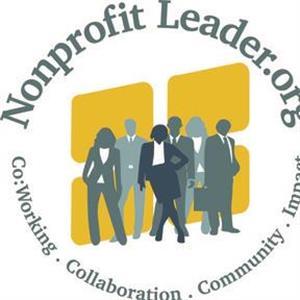 Logo of Nonprofitleader.org