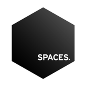 Logo of SPACES - Santa Clara Square