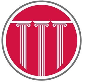 Logo of Shenker Russo & Clark LLP