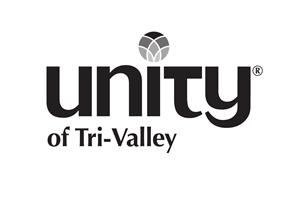 Logo of Unity of Tri-Valley