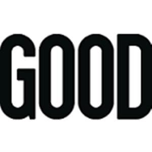 Logo of GOOD Worldwide Inc