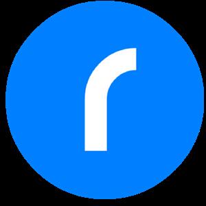 Logo of Room to Grow