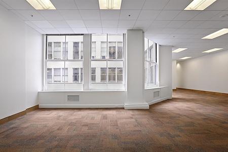 Swig Co | The Mills Buildings - Suite 891 - altSpace Team Office