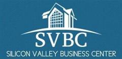Host at Silicon Valley Business Center