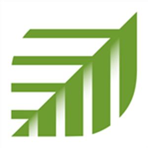 Logo of Palo Alto City Library - Rinconada Branch