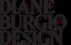 Logo of Diane Burgio Design