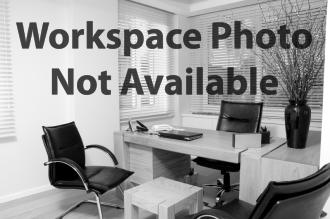 GSD Work Club - Lounge Space