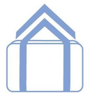 Logo of PodShare Venice