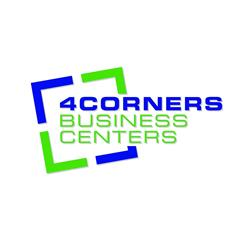Host at 4Corners Business Centers - Downtown Brooklyn, NY