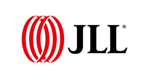Logo of JLL - Greenwood Village