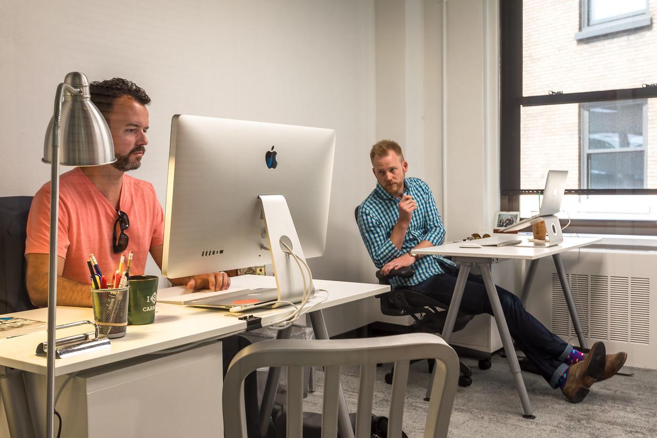 Novel Coworking The Loop - Office 419