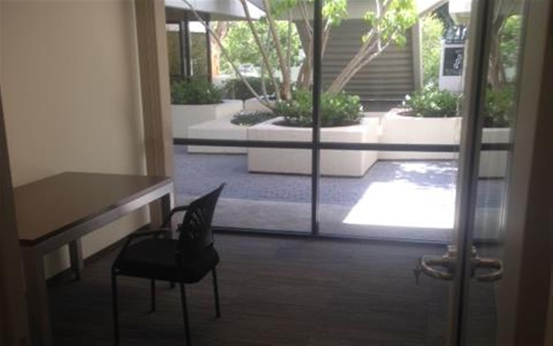 Premier Business Centers Newport Beach - Monthly Private Office #12