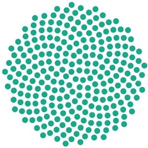 Logo of Pi Worldwide