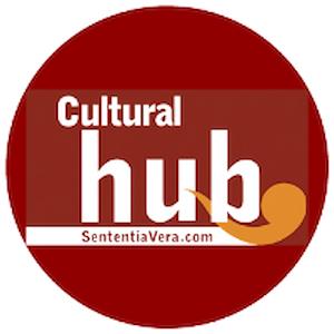 Logo of Sententia Vera Cultural Hub