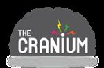 Logo of The Cranium