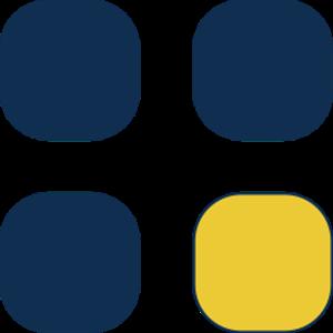 Logo of SpareHire, Inc.
