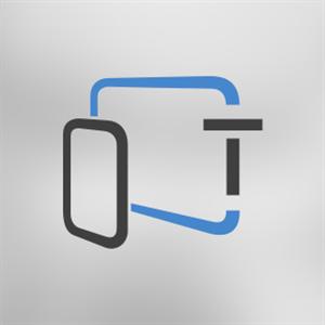 Logo of Timelapse