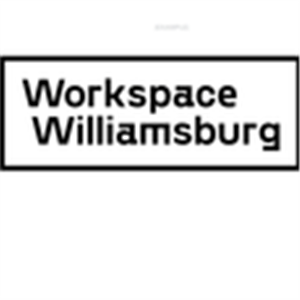 Logo of Workspace Williamsburg South