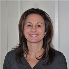 Host at Donna Gugliotta, LMFT