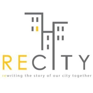 Logo of ReCity