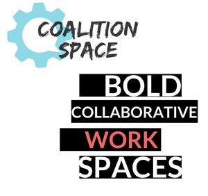 Logo of Coalition: Chelsea