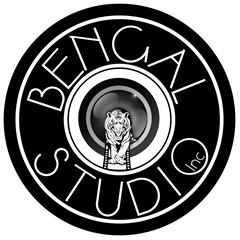 Host at Bengal Studio Inc