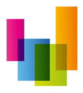 Logo of Megacenter Office Suites