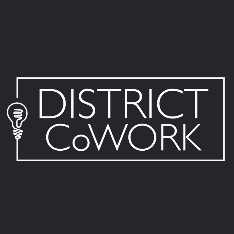 Host at District CoWork