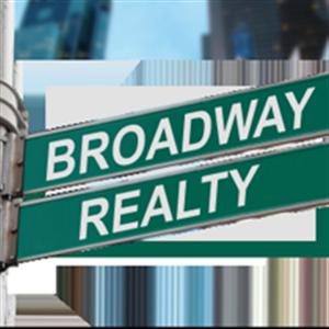 Logo of 11 Ocean Parkway - Brooklyn, NY