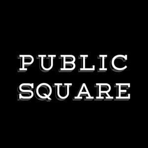 Logo of 106 Public Square