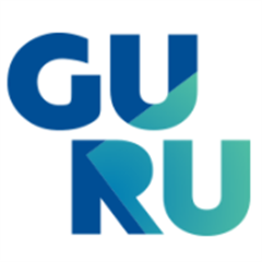 Host at Guru Media Solutions