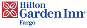 Logo of Hilton Garden Inn Fargo (Private Access)