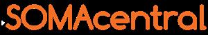 Logo of SOMAcentral   San Francisco (Townsend)