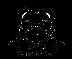 Logo of SmartBear