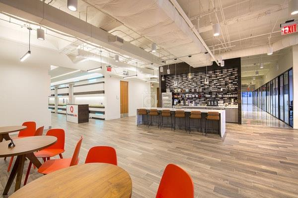Serendipity Labs Phoenix - Camelback - Unlimited Coworking  $340/month