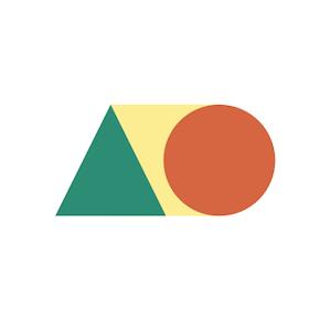 Logo of Flight LLC
