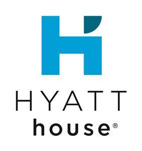 Logo of Hyatt House Scottsdale/Old Town