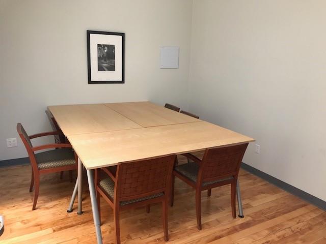 Coalition: Boston - Meeting Room B