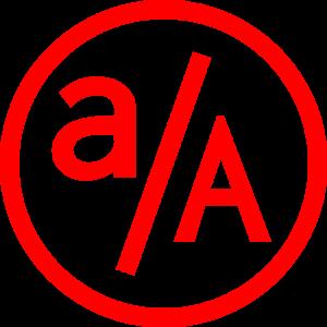 Logo of App Academy