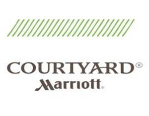 Logo of Courtyard by Marriott Atlanta Buckhead