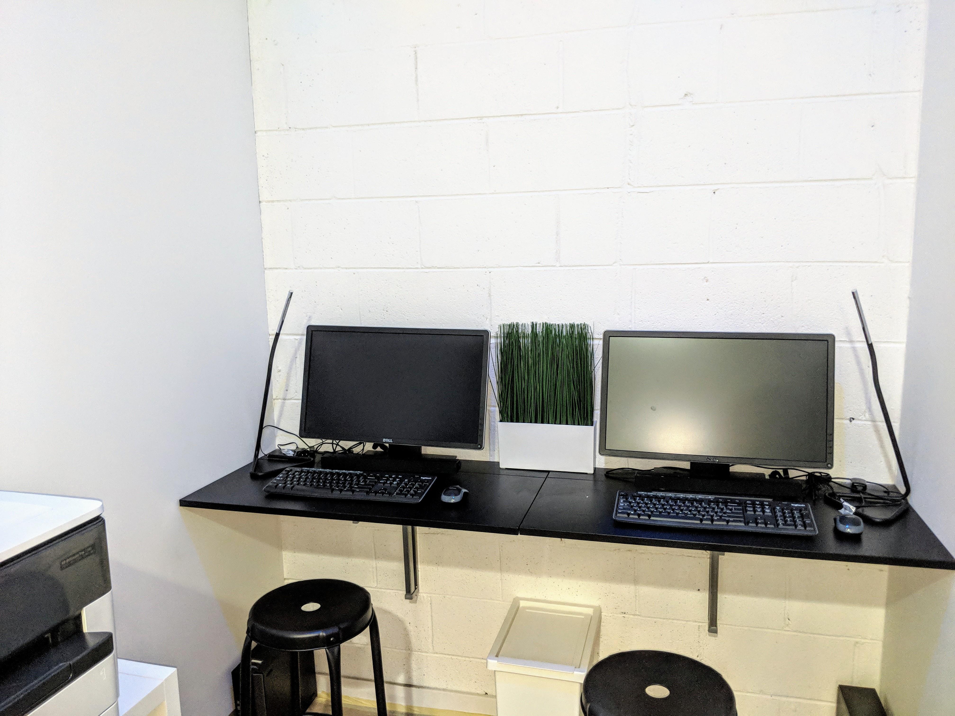 IMPK STUDIOS Atlanta - IMPK STUDIOS Atlanta (Copy 2) (Copy) (Copy)