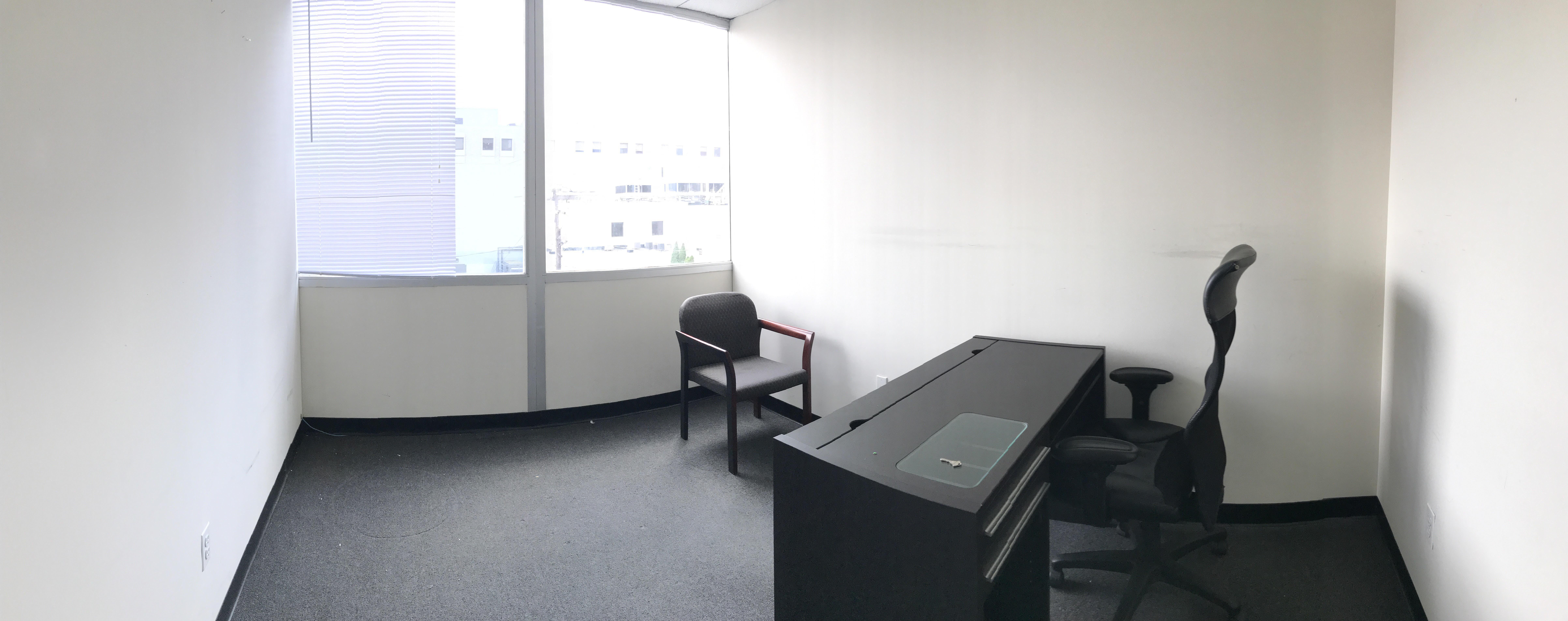 North Bergen Office Space