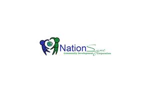Logo of NationSync CDC
