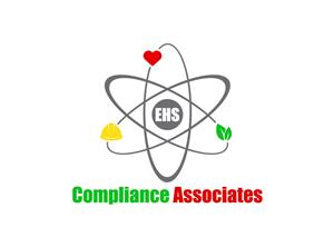 Logo of EHS Compliance Associates