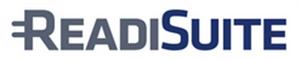 Logo of ReadiSuite - Veronica Building