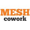 Host at Mesh Cowork