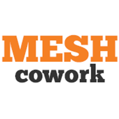 Host at Mesh Cowork